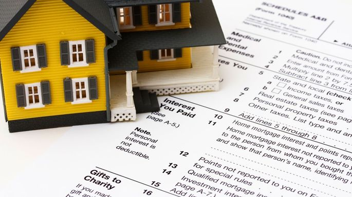 last-minute-tax-tips-homeowners