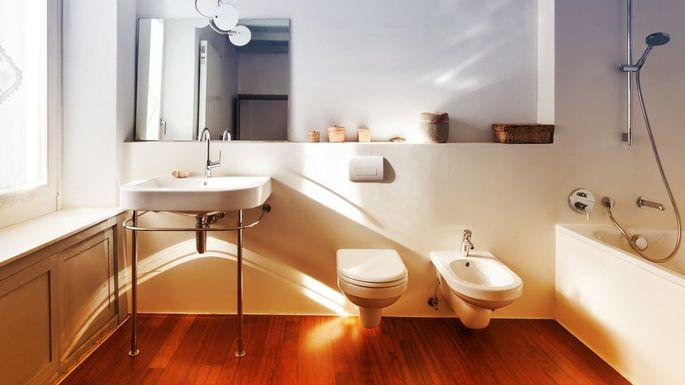 coronavirus-home-design